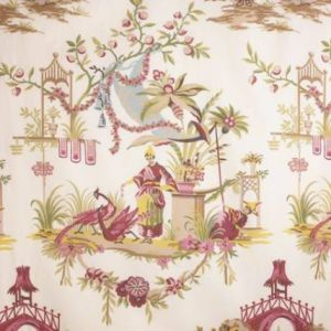 Wallpaper fabrics - Folie-Chinois.jpg