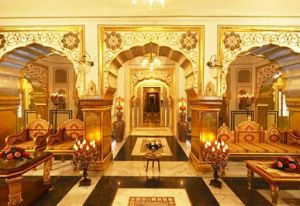 architecture and design - raj palace jaipur india.jpg