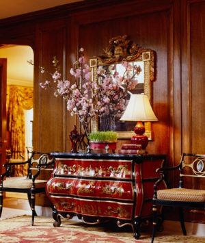 asian opulence luxury antique furniture decor.jpg