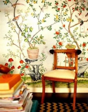 chinese wallpaper decor.jpg