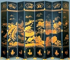 chinese-screen - black and gold.jpg