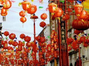 chinese_lanterns.jpg