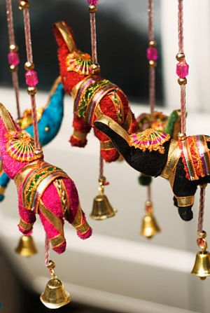 colourful india elephant accessories.jpg