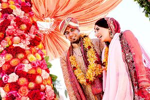 flowers-indian-bride-groom-bright and colourful.jpg