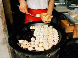 fried-shanghai-dumplings_street food.jpg