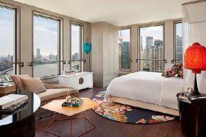 hotel-indigo-shanghai.jpg