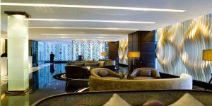 hotel-lkf-by-rhombus-lan-kwai-fong.jpeg
