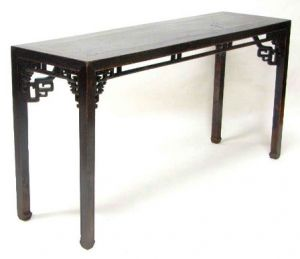 japanese table - myLusciousLife.com.jpg