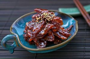 korean jerky - asian food.jpg