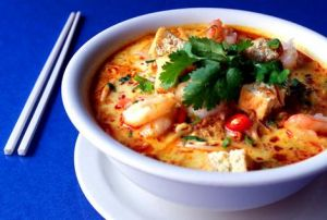 laksa_malaysian food photography.jpg