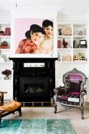 lauren-david-seeman-living-room-jewel-tones-asian inspired.jpg