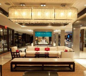 lobby-ko-kea-resort-hotel-po-beach.jpg