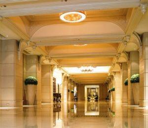 lobby_marble_floor_tiles.jpg