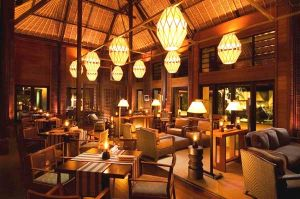 luxury-inside-conrad-bali-resort.jpg
