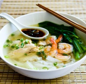 malaysian-chicken-noodle-soup-ipoh.jpg