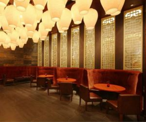 mandarin_oriental_shanghai_restaurants_dash_design.jpg