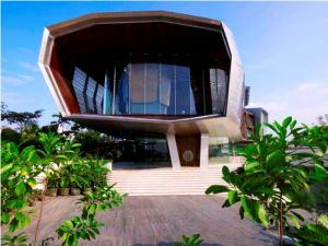 mansion-in malaysia - modern architecture.jpg