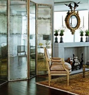 mirror hong kong design style.jpg