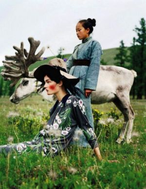 mongolia-tim-walker-fashion editorial.jpg