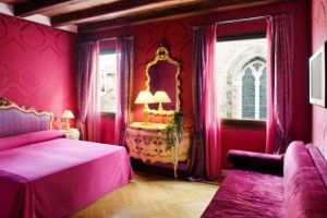 opulent red pink gold bedroom.jpg
