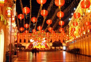 red lanterns in macau at night.jpg