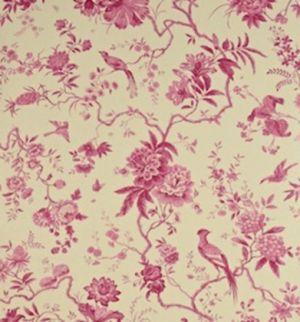 sanderson-pillemont-toile-wallpaper-linen-cerise.jpg