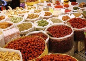 seoul-markets-gyeongdong-medicinal-herbs.jpg