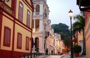 street-in-St-Lazaro-Disrict-of-Macau.jpg