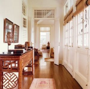 style-decor-myLusciousLife.com-british-colonial-singapore.jpg