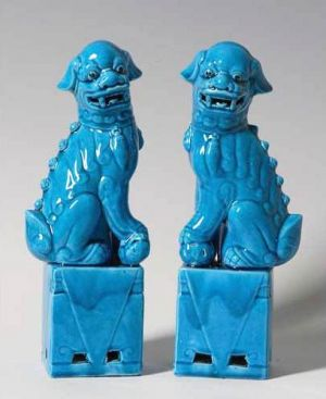 turquoise foo-dogs-blue-statues.jpg