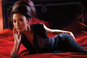 Asian-models-mylusciouslife.com-vera-wang-campaign.jpg
