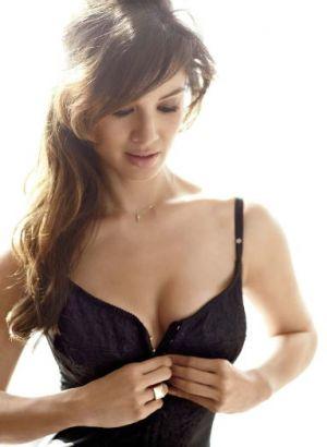 Berenice-Marlohe-Maxim-USA-November-2012.jpg