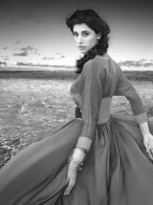 Nargis-Fakhri-Harpers-Bazaar.jpg
