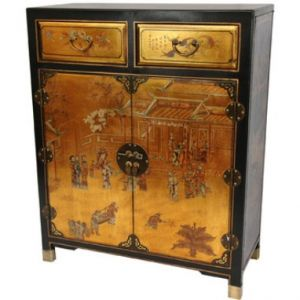 Oriental-Furniture-Lacquer-2-Drawer-Chest.jpg