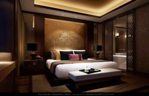 printed-chinese-silk-headboard-luxury-bedding.jpeg