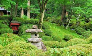 rinno-ji-temple-shouyoen-japanese-garden.jpg