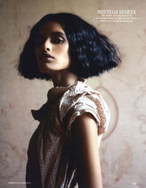 Asian-models-mylusciouslife.com-laxmi-menon-for-vogue-india.jpg