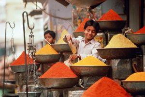 Batering_Boys_Indian_Spice_market.jpg