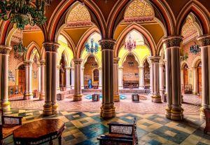 Courtyard-of-the-Maharajahs-Palace.jpg