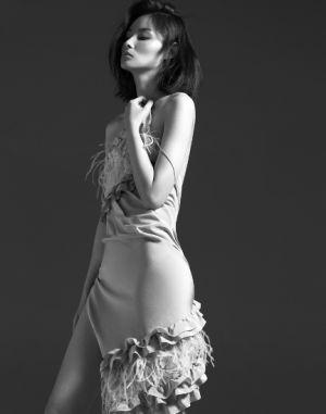 Elle-China-25th-Anniversary.jpg