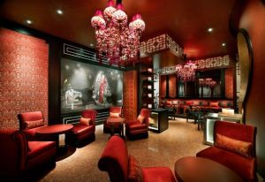 Excellent-Red-Modern-Chinese-Style-Interiors.jpg