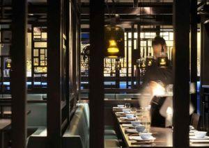 Gorgeous-Luxury-Modern-Chinese-Style-Interiors.jpg