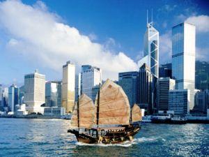 Hong-Kong-Sail-harbour.jpg