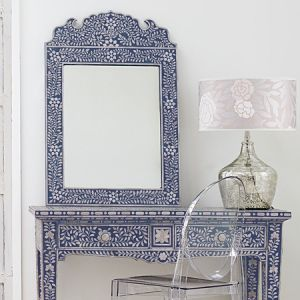Indian-Mother-of-Pearl-Inlay-Mirror.jpeg