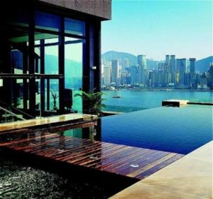 Intercontinental-Hong-Kong1.jpg
