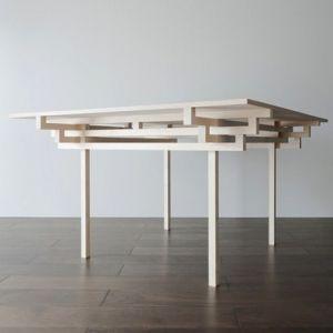Japanese-Styled-Slim-Table-by-Hiroyuki-Tanaka.jpg