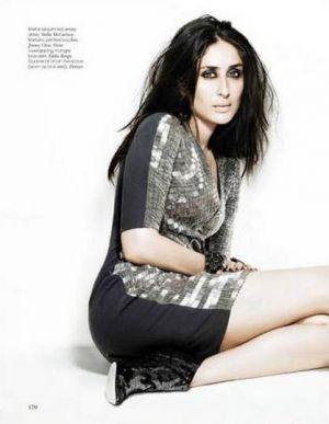 Kareena-Kapoor-Vogue-India.jpg