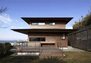 Modern-Japanese-Home-Design-Trends.jpg