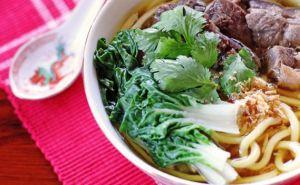 Niu-Rou-Mien-savory-taiwanese-beef-noodle-soup-with-bok-choy-crispy-fried-shallots-and-cilantro.jpg