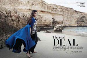 Sonakshi-Sinha-Harpers-Bazaar.jpg